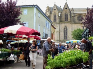 market mirepoix